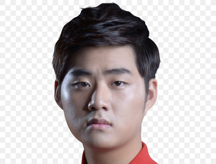 Bae Jun-Sik League Of Legends Champions Korea League Of Legends World Championship 2017 Mid-Season Invitational, PNG, 784x621px, 2017 Midseason Invitational, Bae Junsik, Black Hair, Brown Hair, Cheek Download Free