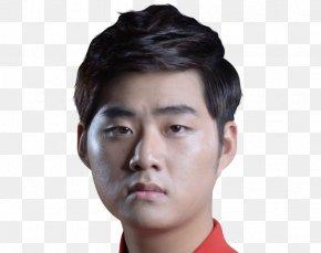 League Of Legends - Bae Jun-Sik League Of Legends Champions Korea League Of Legends World Championship 2017 Mid-Season Invitational PNG