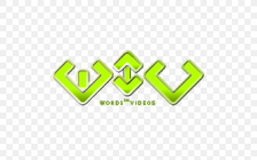 Logo Brand Line, PNG, 512x512px, Logo, Area, Brand, Green, Text Download Free