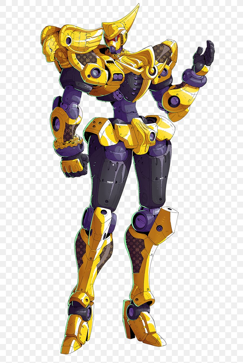 100ft Robot Golf PlayStation 4 Mecha, PNG, 800x1224px, 100ft Robot Golf, Action Figure, Character, Fictional Character, Figurine Download Free