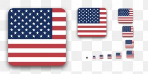 United States - Flag Of The United States Gadsden Flag Independence Day PNG