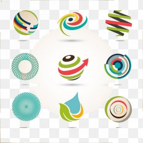 Abstract Logo Design Set Illustration - Logo Stock Photography Stock Illustration Illustration PNG