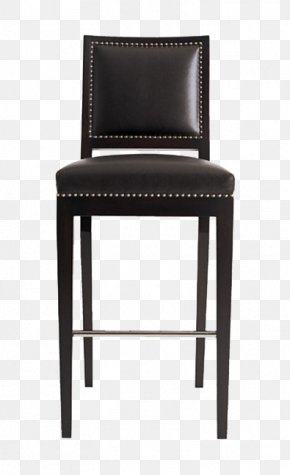 Hotels 3d Cartoon Decoration - Bar Stool Chair Table Couch PNG