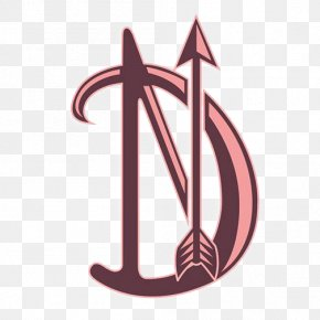 Du North Designs Ltd Logo Clothing V9W 6Y8 PNG