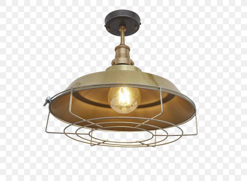 Lighting Light Fixture Pendant Light Ceiling, PNG, 600x600px, Light, Brass, Bronze, Ceiling, Ceiling Fixture Download Free