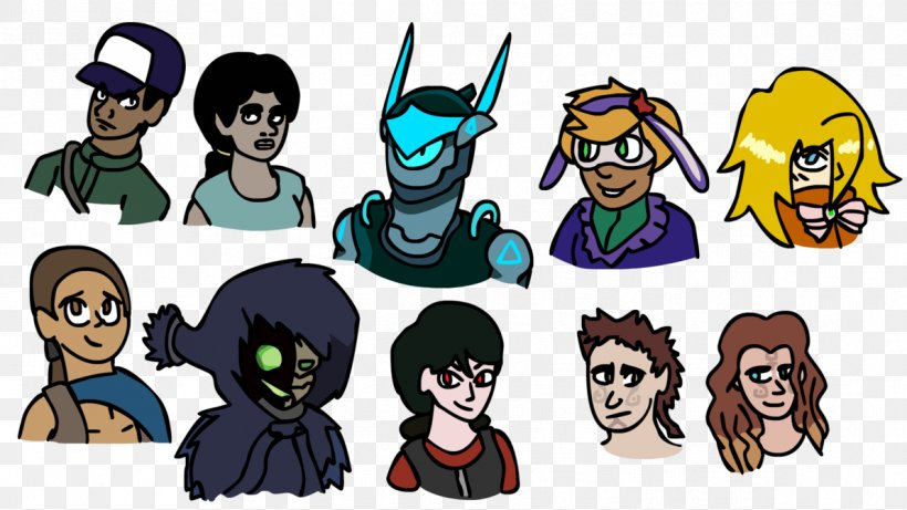 Homo Sapiens Comics Cartoon Human Behavior, PNG, 1191x670px, Homo Sapiens, Art, Behavior, Cartoon, Comics Download Free