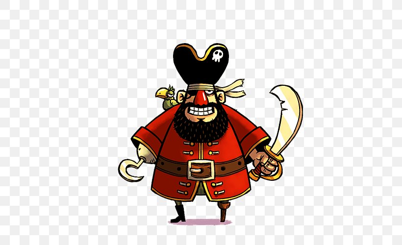 Piracy Clip Art, PNG, 500x500px, Piracy, Animation, Art, Bbcode, Cartoon Download Free