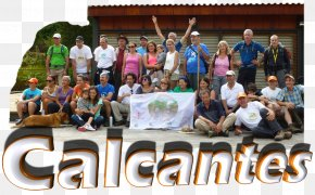 Floresta Encantada - Social Group Community Youth Recreation PNG