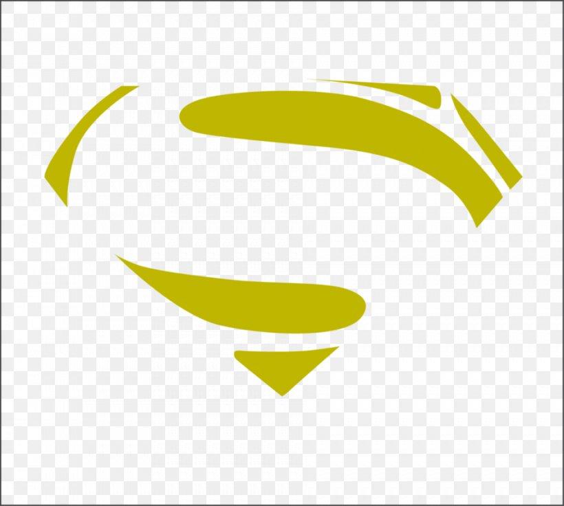 Clark Kent Superman Logo Clip Art, PNG, 943x847px, Clark