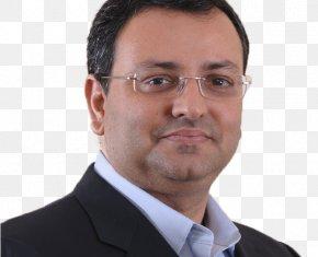 Aamir Khan - Estate Agent Real Estate RE/MAX, LLC Business Management PNG
