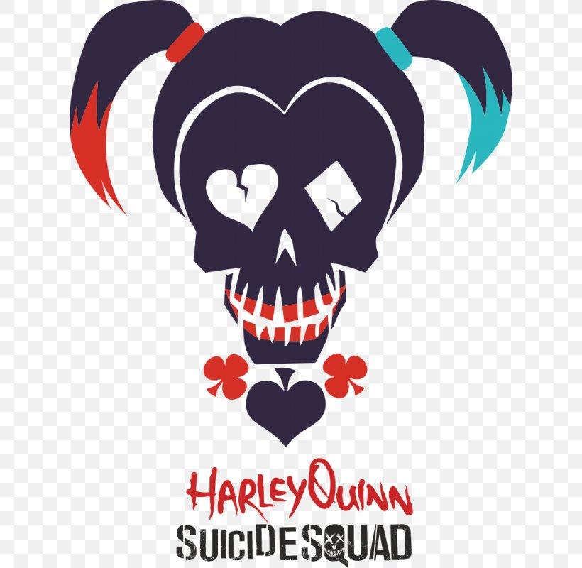 Harley Quinn Joker Desktop Wallpaper IPhone Batman, PNG