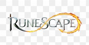 Game Currency - Old School RuneScape Jagex Video Game Club Penguin PNG