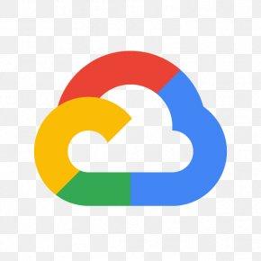Cloud Computing - Google Cloud Platform Cloud Computing G Suite Application Software PNG