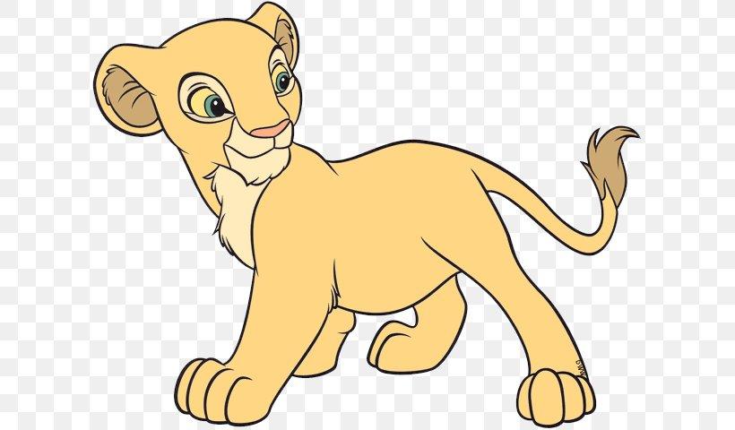 the lion king nala simba sarabi  png  616x480px  lion