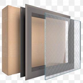 Window - Window Sliding Glass Door Sliding Glass Door Building PNG