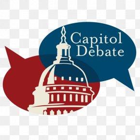 Debate - Capitol Debate Summer Camps Debate Camp Capitol Debate Summer Camps PNG