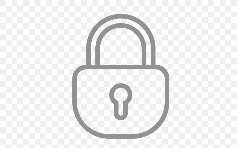 Padlock Key Clip Art, PNG, 512x512px, Padlock, Door, Drawing, Hardware Accessory, Key Download Free