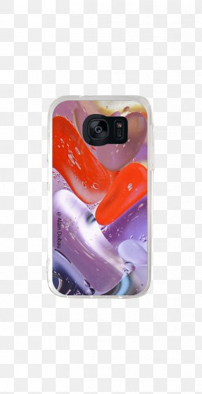Smartphone - Samsung Galaxy S7 Smartphone Oil Samsung Electronics PNG