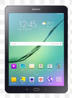 Samsung - Samsung Galaxy Tab S2 9.7 Samsung Galaxy Tab S2 8.0 Samsung Galaxy Note 8 AMOLED PNG