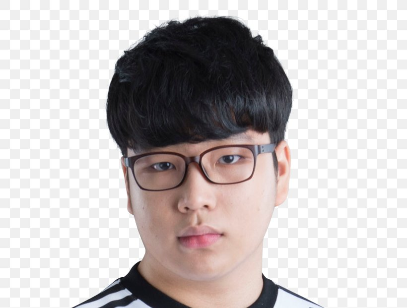 Faker League Of Legends Champions Korea League Of Legends World Championship SK Telecom T1, PNG, 784x621px, Faker, Black Hair, Brown Hair, Chin, Electronic Sports Download Free