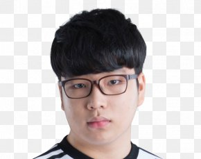 League Of Legends - Faker League Of Legends Champions Korea League Of Legends World Championship SK Telecom T1 PNG