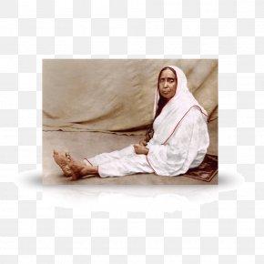 Mother's Day - Jayrambati Belur Math Kamarpukur Sri Ramakrishna Mission PNG