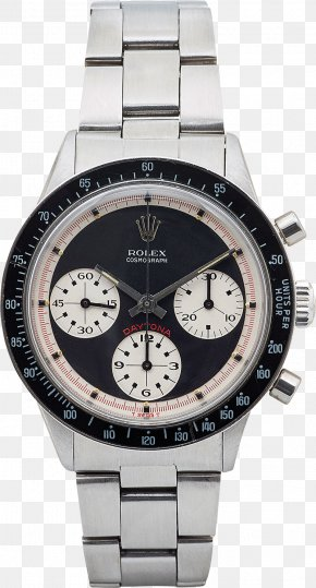 Rolex Daytona - Rolex Daytona 24 Hours Of Daytona Rolex Submariner Rolex Oyster Perpetual Cosmograph Daytona PNG