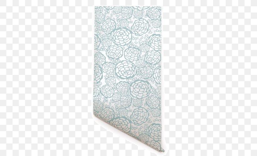 Wallpaper Tile Design Bathroom Png 500x500px Tile