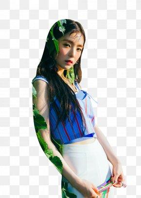 Red Velvet - Irene Red Velvet The Red Summer K-pop PNG