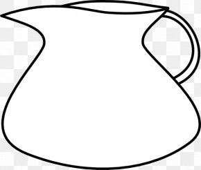 Water Pitcher Cliparts - Pitcher Jug Measuring Cup Water Bottle Clip Art PNG