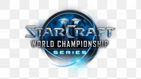 StarCraft II: Wings Of Liberty Battle.net World Championship Series StarCraft II World Championship Series StarCraft In Esports PNG