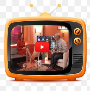 Youtube - Television Channel Television Show YouTube Television Film PNG