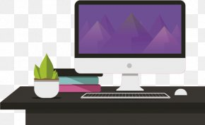 Web Design - Web Development Digital Marketing Web Design Search Engine Optimization Web Page PNG