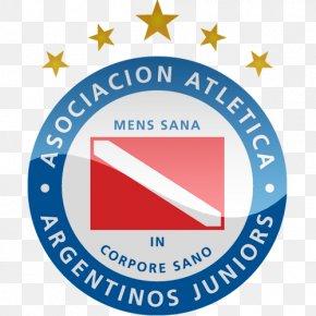 Football - Argentinos Juniors Superliga Argentina De Fútbol Talleres De Córdoba Chacarita Juniors Argentina National Football Team PNG