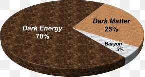 Cosmic Energy - Dark Matter And Dark Energy: A Challenge For Modern Cosmology Dark Matter, Dark Energy: The Dark Side Of The Universe PNG