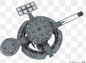 Space Station - International Space Station Kennedy Space Center Lunar Lander PNG