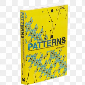 Surface Pattern - Patterns: New Surface Design Software Design Pattern Graphic Design Pattern PNG