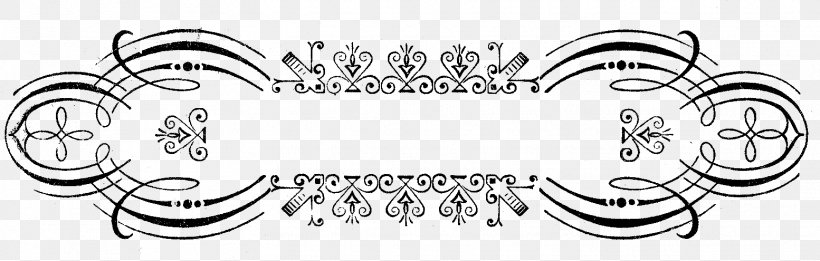 Royalty-free Clip Art, PNG, 1554x495px, Royaltyfree, Art, Black, Black And White, Brand Download Free