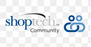Succes - Computer Software Enterprise Resource Planning Shoptech Software Corporation Business Computer Program PNG