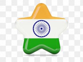 Indian Flag Transparent - Flag Of Niger Flag Of Hungary Flag Of Sierra Leone National Flag PNG
