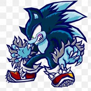 Shadow The Hedgehog Sonic Battle - Sonic Battle Sonic Adventure 2 Sonic Unleashed Shadow The Hedgehog Sonic Heroes PNG