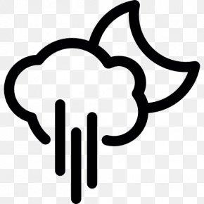 Cloud - Cloud Drawing Clip Art PNG
