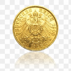 Gold Coin - Gold Coin Gold As An Investment STEP Finance, A.s. PNG