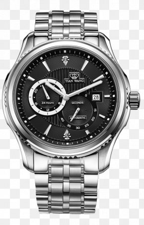 Watch - Watch Clock Festina Chronograph Seiko PNG