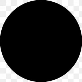 Circle - Earth Solar Eclipse Lunar Eclipse New Moon Full Moon PNG