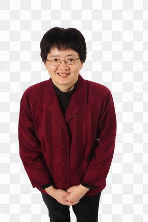 Dress Shirt - Sleeve Outerwear Sweater Dress Shirt Clothing PNG