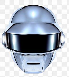 Daft Punk Photo - Daft Punk Image File Formats PNG