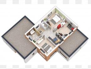 House - Energy-plus-house Maison En Bois Structural Element Natilia PNG