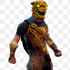 Fortnite Battle Royale Video Games PlayerUnknown's Battlegrounds PNG
