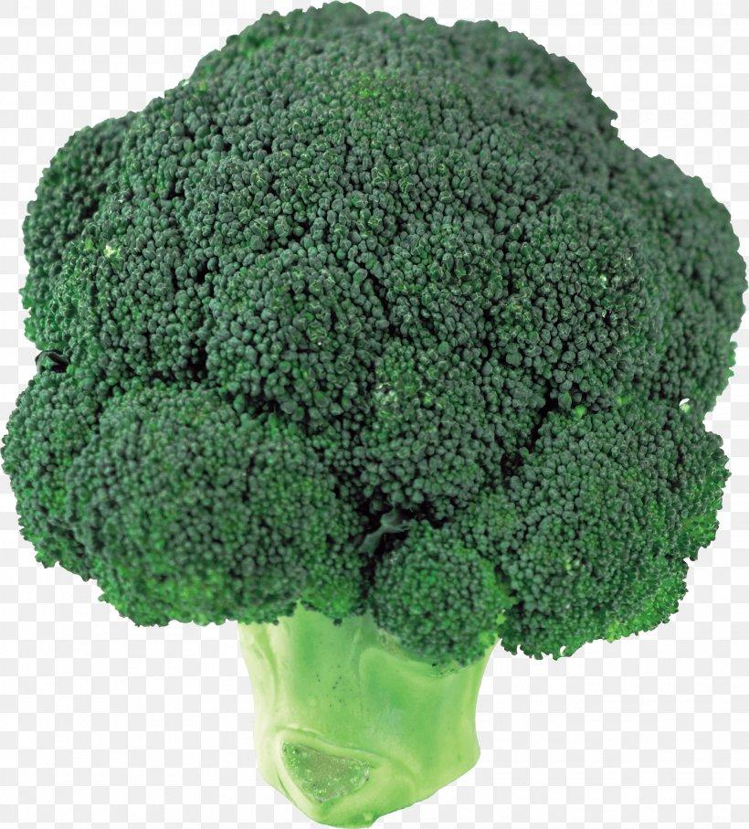 Broccoli Vegetable, PNG, 1977x2189px, Broccoli Slaw, Broccoli, Cauliflower, Fruit, Grass Download Free